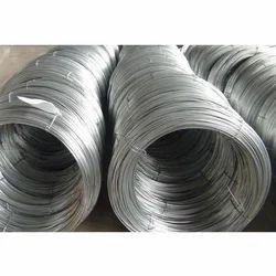 BIS Registration for Hard- Drawn Steel Wire