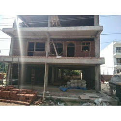 Home Building Construction