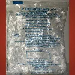Strong Plast Fiber
