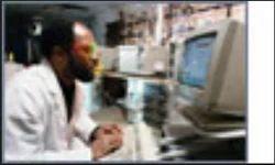 Technology Assessment Service