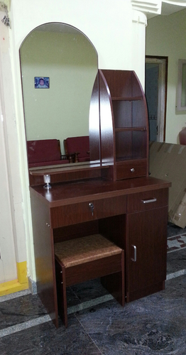 Dressing Table Furnitures