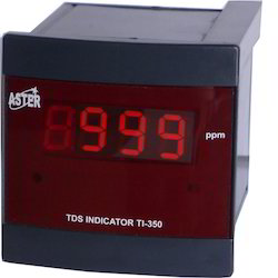 TDS Conductivity Meter, For Industrial