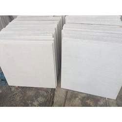 White Marble, 12 Mm