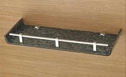 K-202 Platinum Acrylic Shelf
