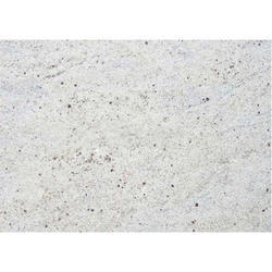 White Granite, for Flooring