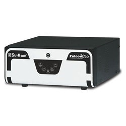 Su-Kam Falcon Eco 1000 Va Inverters