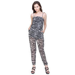 Surplus Branded Ladies Jumpsuit