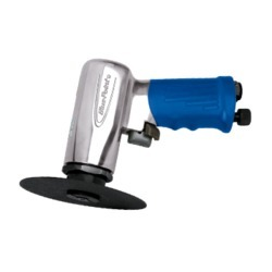 High Speed 5 Inch Sander Reversible
