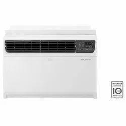 LG ACJW-Q24WUXA Window Air Conditioners