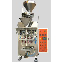 Automatic Bhujia Packing Machines