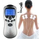 Full Body Digital Therapy Machine
