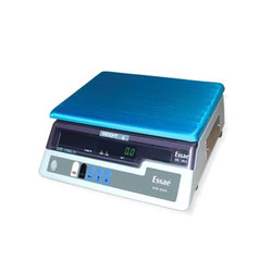 Weighing Scale in Hyderabad, Telangana | Weighing Scale ...