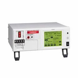 Hioki ST5541 Leak Current Hi Tester
