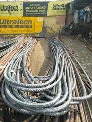 SRMB Steel TMT Bars & Rathi Steel TMT Bars by Amba Trading ...
