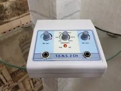 T.E.N.S  Physiotherapy Machine