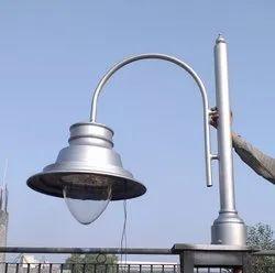2.5 Foot 70 Watt Fancy Lights, For Outdoor