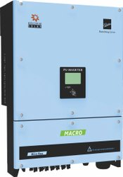 Solar On Grid 3KW Inverter