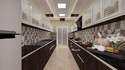 Modern Kitchen Remodeling Designs