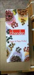 Chandan Mukhwas