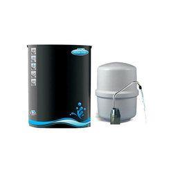 Zero B Kitchen Mate RO Water Purifier
