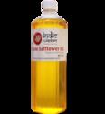 Cold Pressed Safflower Oil 1 Litre