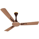 Luminous Bliss Air Ceiling Fan