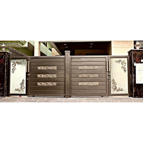 Aluminium Door Casting  sc 1 st  IndiaMART & Aluminium Door Casting at Rs 250 /kilogram | Vki Area | Jaipur | ID ...