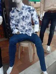 Formal Mens Wear