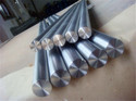 Nickel Alloy 800H Rods