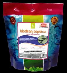 Microbial Product for Aquaculture Pond/Lake Immunity Booster