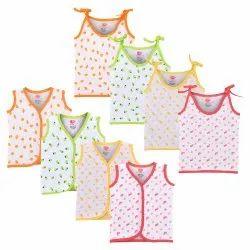 Children Vest for Boys and Girls