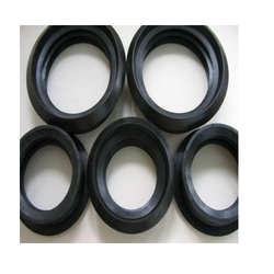 Industrial Rubber Seal