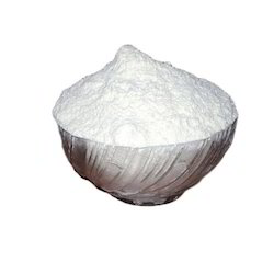 Potato Powder