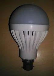 ROKAYA Cool daylight 7W LED Bulb, Type of Lighting Application: Indoor lighting