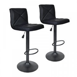 Bar Stool Chairs