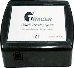 Bike Tracking System, Model: LEMS-TR-VTB
