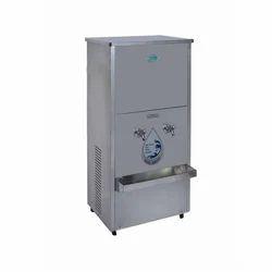 Aqua-Guard Storage Cooler Cum Purifier 80ss & 120PSS