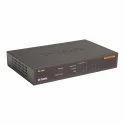 D-Link DES-1008P 8 Port Desktop Switch With 4 PoE Ports