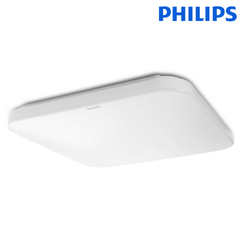 Philips square ceiling light at rs 1939 piece gurgaon id philips square ceiling light aloadofball Choice Image