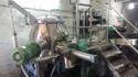 Rapid Mixer Granulator Rmg5 To 600 Ltr