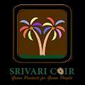 Srivari Coirs