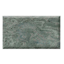 Stone Planet Tropical Green Granite, 0-5 Mm
