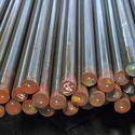 C20 Carbon Steel