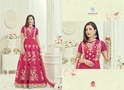 Sajawat Creation Rossell Vol 3 Suit