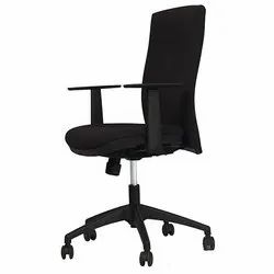 Fonzel Saphire Medium Back Executive Chair