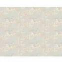 14263106927721 - VE Wall Tiles