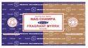 Nag Champa Fragrant Myrrh