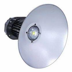Electric LED Bay Light