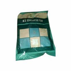 K2 White Tile Joint Filler, Packaging Type: Plastic Slacks
