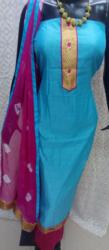 Aaditri Unstitched Dress Materials